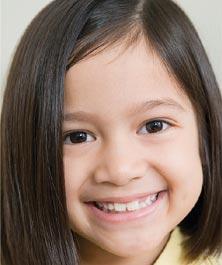 Treatments > Teeth for Life - Dental Implants Dentistry – Annapolis